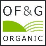 OFG-Logo-Organic-Fulfilment-Services